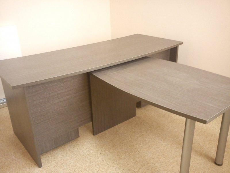 директорский стол в офис