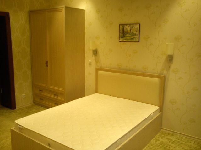 полуторка кровать